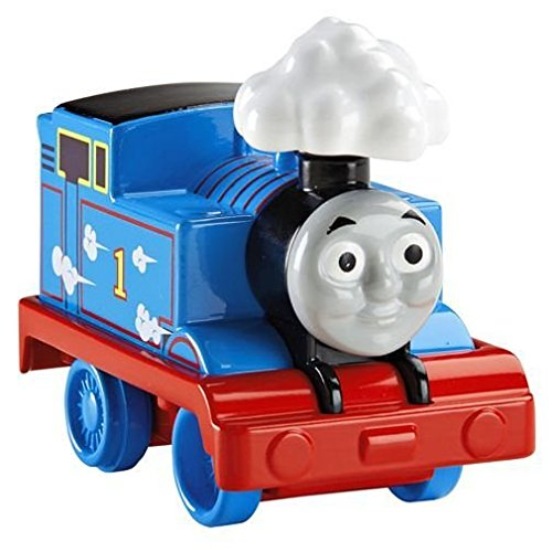 Thomas & Friends Fisher-Price...