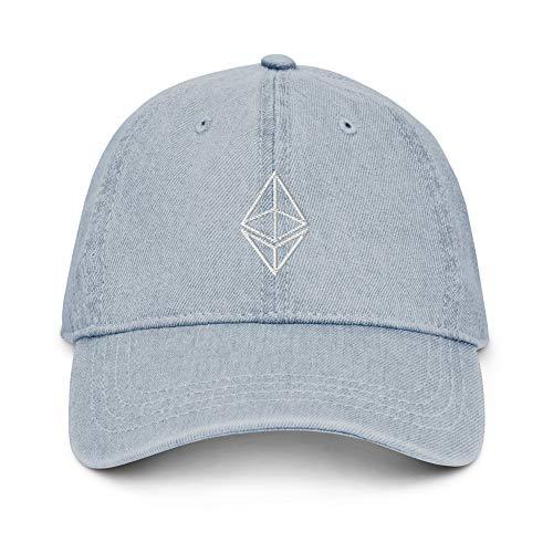 cappello bitcoin prezzo criptovalute oggi