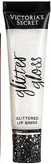 Victoria's Secret Beauty Rush Glitter Gloss Lip Top Coat