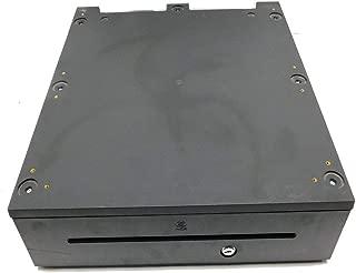 NCR 2181-I110-9090 18.4