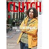 CLUTCH Magazine (クラッチマガジン)Vol.66[雑誌]