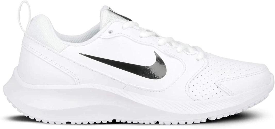 Nike WMNS Todos, Chaussures de Running Femme