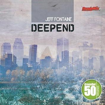 DeepEnd