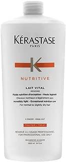 Best kerastase normal hair shampoo Reviews
