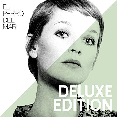 El Perro Del Mar [Vinyl LP]