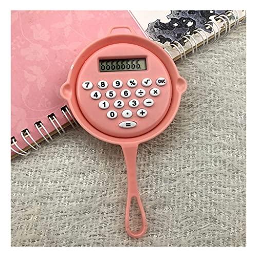 HJHJ Mini-Saucepan-Taschenrechner...