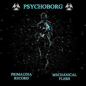 Psychoborg