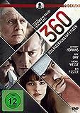 Der Film 360 bei Amazon