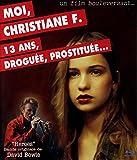 Moi Christine F 13 Ans Droguee Prostituee [Edizione: Francia]