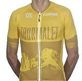 Alé Maillot Tourmalet edición Limitada Ciclismo a Fondo (S)
