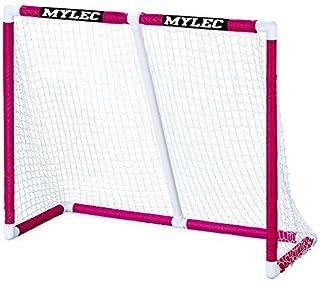 Mylec All-Purpose Folding Sports Goal (Renewed)