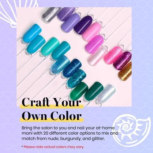 Colores de verano para unas _image2