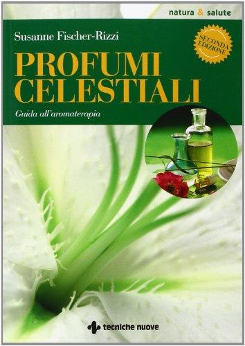 miglior libro sui profumi