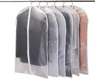 wholesale suit bags