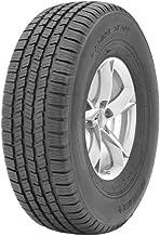 Westlake SL309 All-Season Radial Tire - LT235/80R17