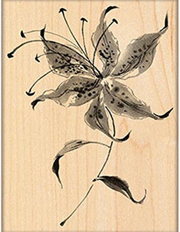 Penny Black 4383K First Dance Decorative Stamp