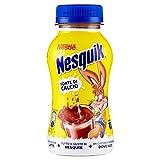 Nestle Prodotti caseari e da refrigerare