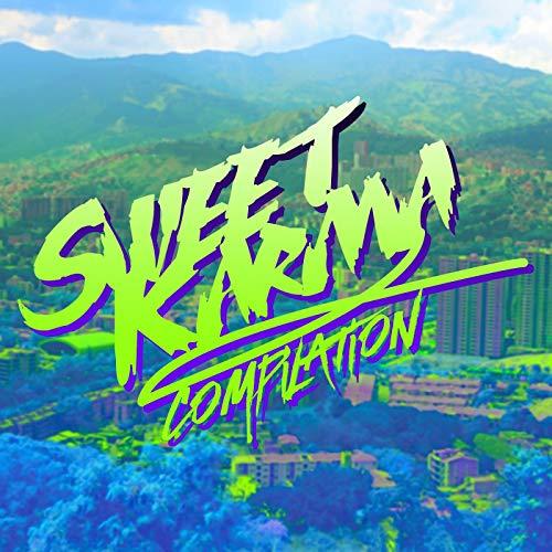 Sweet Karma Compilation 2020