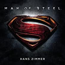 Best man of steel soundtrack composer Reviews