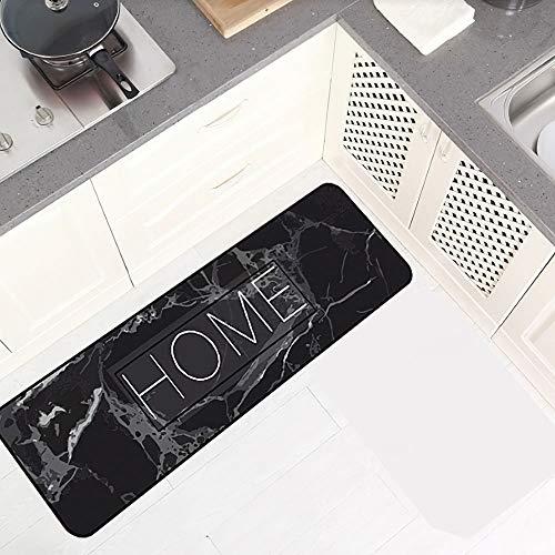tapetes de plastico para baño fabricante Ilios Innova