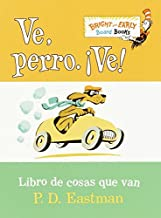 the little prince book in spanish