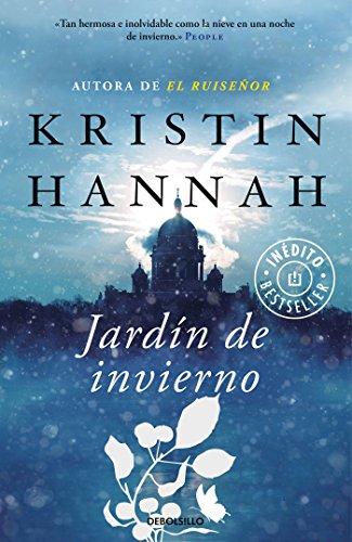 Jardín de invierno (Best Seller)