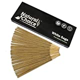 Sage Incense Sticks - Best Reviews Guide