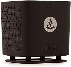 phoenix bluetooth speaker