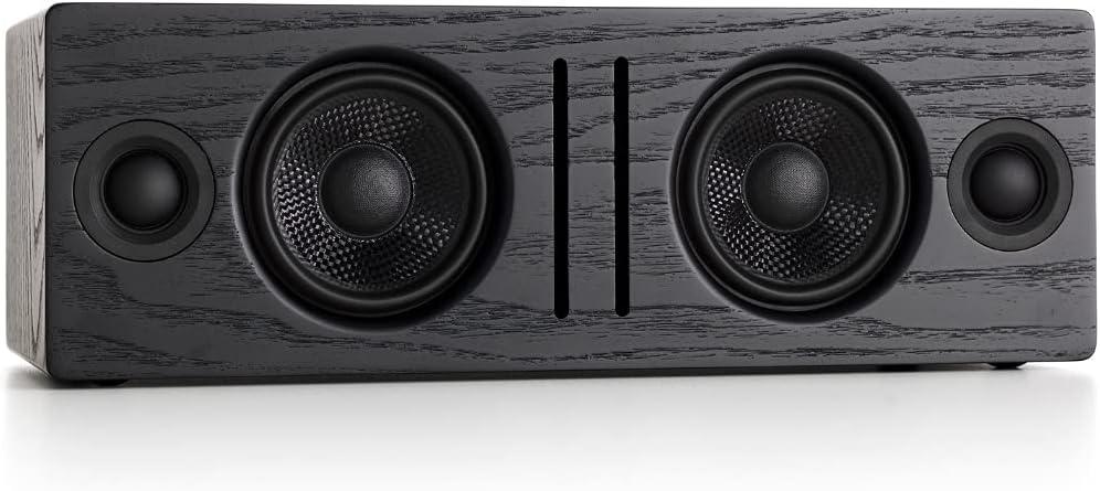 Audioengine B2 Wireless Bluetooth Speaker