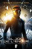 El joc de l'Ender (Saga d'Ender 1): Nueva edición (Ender nº 0) (Catalan Edition)