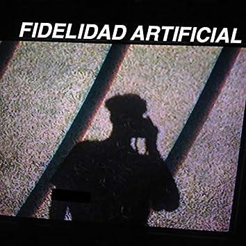 Fidelidad Artificial