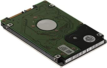S De 2.5 Pulgadas 500GB 8MB 5400RPM HDD KESOTO Unidad De Disco Duro Interna para Computadora Port/átil SATA 2.0 3GB
