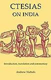 Ctesias: On India
