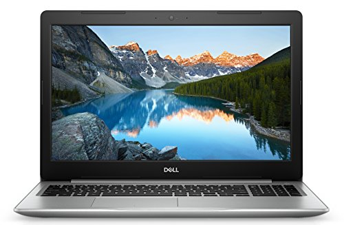 Dell Inspiron 13-5379 Ultrabook tactile...
