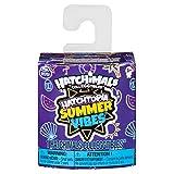 Hatchimals à Collectionner - 6054186 - Jouet enfant - Pack de 1 Hatchimals Summer Vibes - Modèle aléatoire