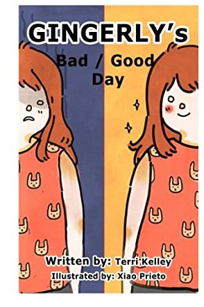 Gingerly's Bad/Good Day