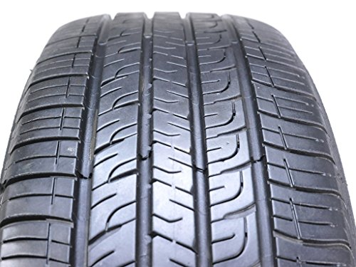 Goodyear Assurance Comfortred Touring Radial - P215/50R17 93V