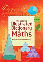 Best usborne illustrated maths dictionary Reviews