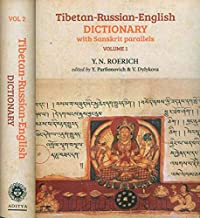 Best russian and sanskrit Reviews