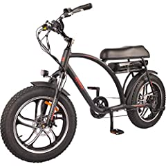 CERTIFICATION: DJ Bikes proudly being the first bike shop passing the highest safety and quality standard recognized by industries and consumers in both the US and Canada. The bike frame, motor, battery pack, and charger all meet respective standards...