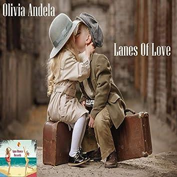 Lanes Of Love