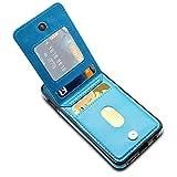 Galaxy S10e Case, Galaxy S10e Card...