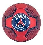 PARIS SAINT GERMAIN Ballon PSG - Collection Officielle T 5