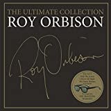 The Ultimate Roy Orbison [Vinilo]
