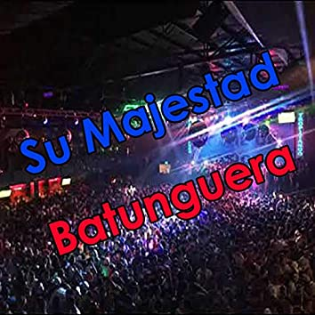 Batunguera
