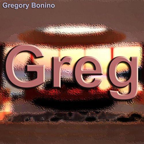 Gregory Bonino