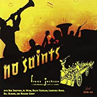 No Saints