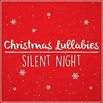 Silent Night - Lullaby Rendition