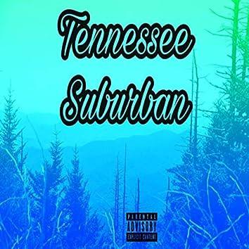 Tennessee Suburban