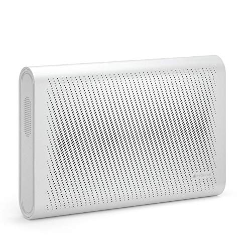 Medify MA-35 Air Purifier with H13 HEPA filter - a...